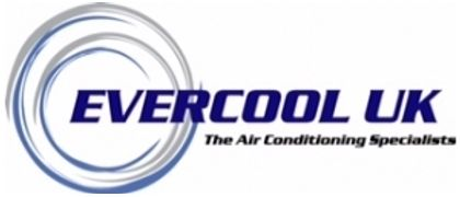 Evercool UK