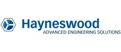 Hayneswood Engineering
