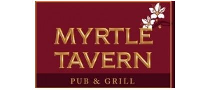 Myrtle Tavern Meanwood