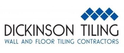 Dickinson Tiling