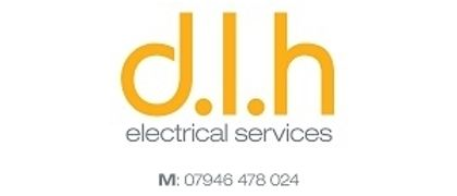 DLH ELECTRICAL SERVICES