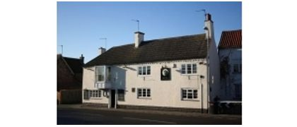 The Bull Inn, Bottesford