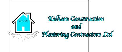 Kelham Construction