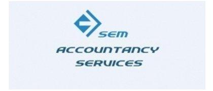 SEM Accountancy
