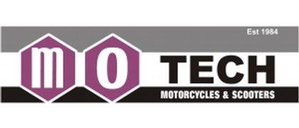 Mo Tech