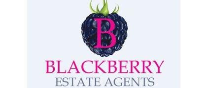 BlackBerry Estate Agents