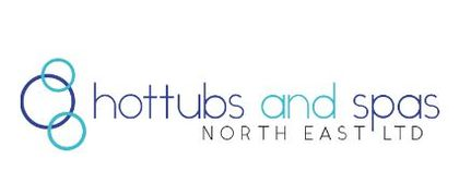 hottubs and spa north east