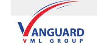 VML Group