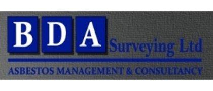 BDA Surveying Ltd