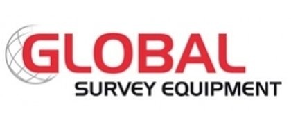 Global Survey Equipment Limited