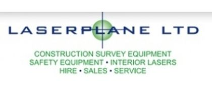 Laserplane LTD
