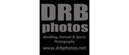 DRB Photos