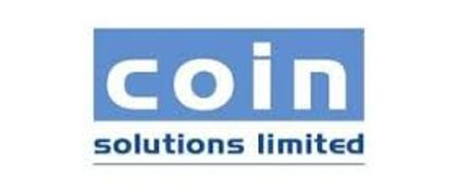 Coin Solutions