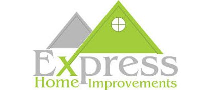 Express Home Improvments