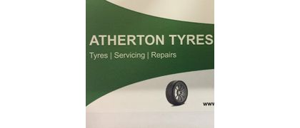 Atherton Tyres, Servicing & MOT Centre