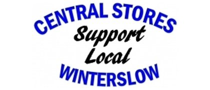 Central Stores Winterslow