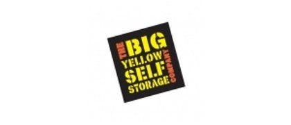 The Big Yellow Storage Company