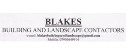 Blakes