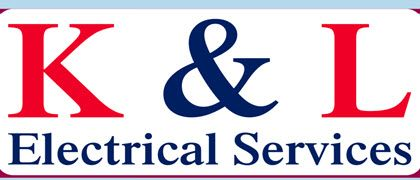K&L Electrical Services