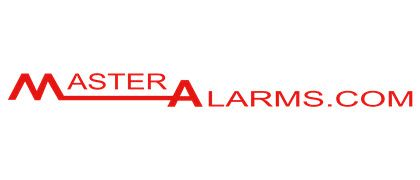 Master Alarms