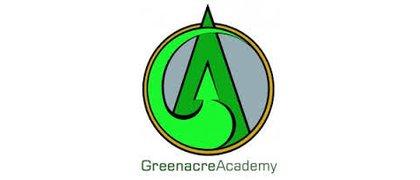 Greenacre
