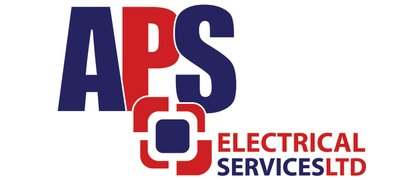 APS Electrical Services