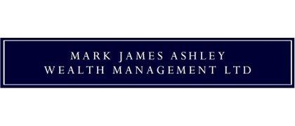 Mark James Ashley Wealth Management Ltd