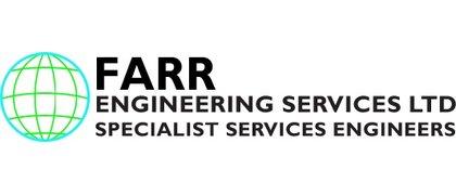 Farr Engineering Services Ltd