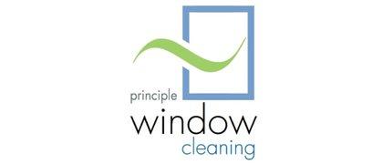 Principle Window Cleaning