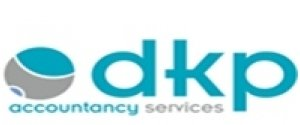 DKP Accountacy Services