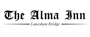 The Alma Inn