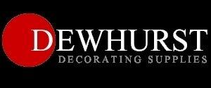Dewhurst Decorating Supplies
