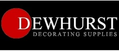 Dewhurst Decorating Supplies