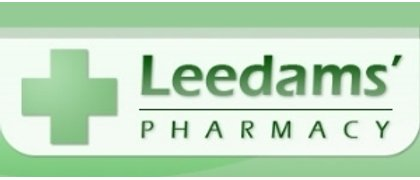 Leedams' Pharmacy