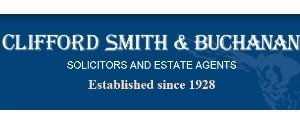 Clifford Smith & Buchanan
