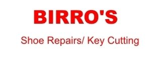 Birro Shoe Repairs