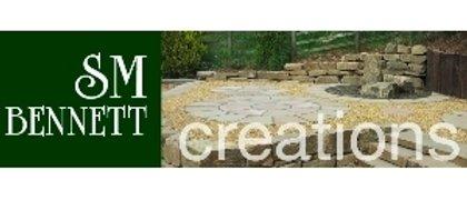SM Bennett Creations