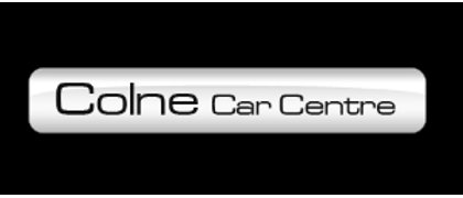 Colne Car Centre