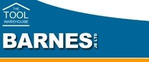 Barnes Tools