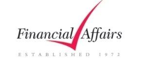 Financial Affairs
