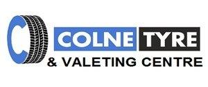 Colne Tyre Centre