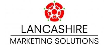 Lancashire Marketing Solutions