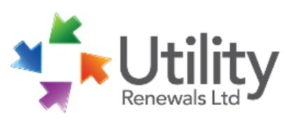 Utility Renewals Ltd