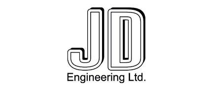 JD Engineering