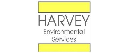 Harvey Enviromental