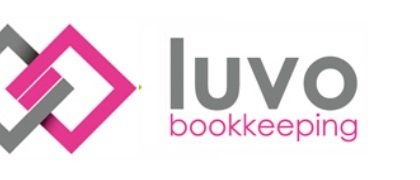 Luvo Bookkeeping