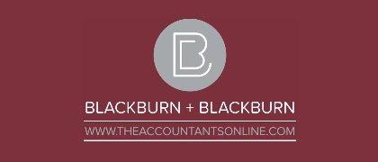 Blackburn and Blackbun