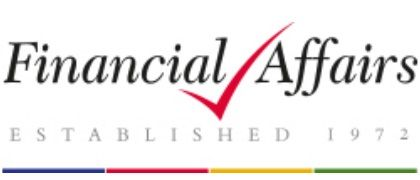 Financial Affairs