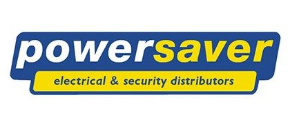 Powersaver Electrical