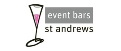 Event Bars St.Andrews